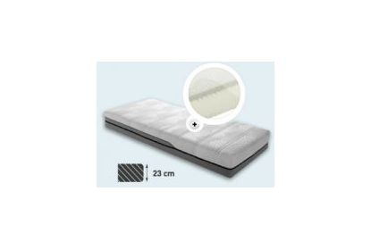 Crystal Cool matras Classic Polypreen