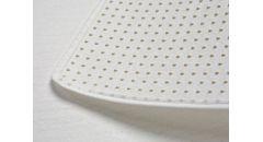 Matrasbeschermer Anti-slip Noppen