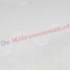 Topdekmatras Koudschuim de Luxe
